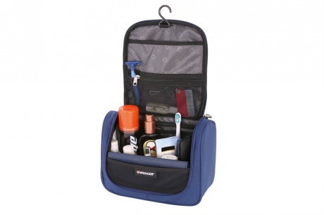 Несессер  «TOILETRY KIT» WENGER 1092343002